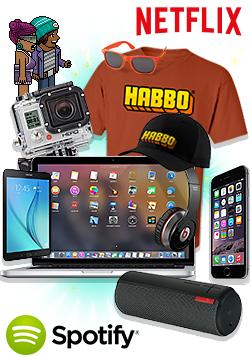 Premi Habbo15
