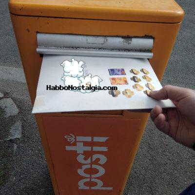 Finlandia Habbo
