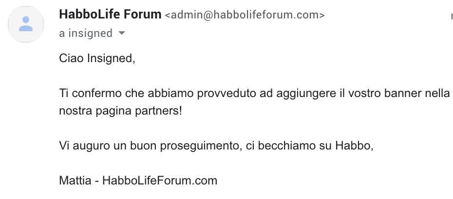 Mattia - HabboLifeForum