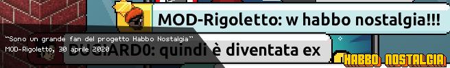 MOD-Rigoletto