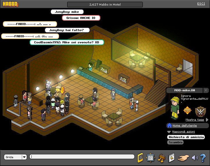 mod-mike-80-habbo