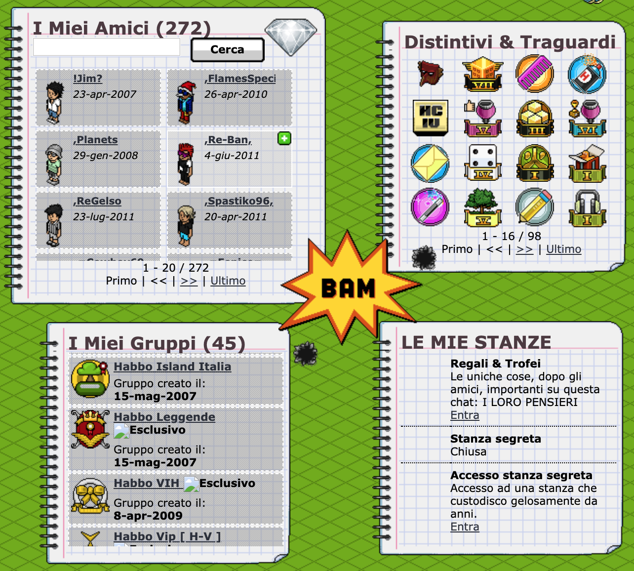 widget-habbo-home